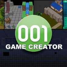 001 Game Creator Game Free Download