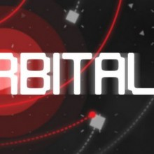 0RBITALIS Game Free Download