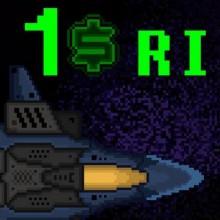 $1 Ride Game Free Download