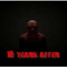 10 Years After (v0.1) Game Free Download