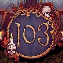 103 Game Free Download