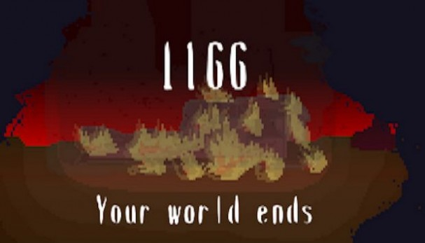 1166 Free Download