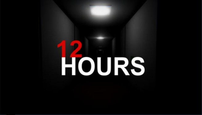 12 HOURS Free Download