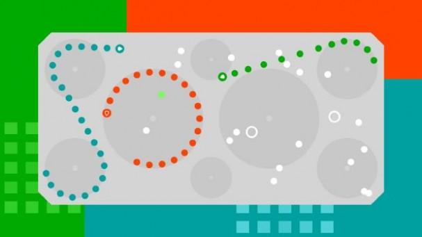 12 orbits Torrent Download