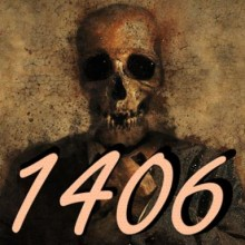 1406 Game Free Download