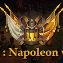 1812: Napoleon Wars Game Free Download