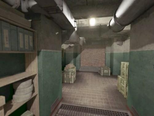 1953 - KGB Unleashed Torrent Download
