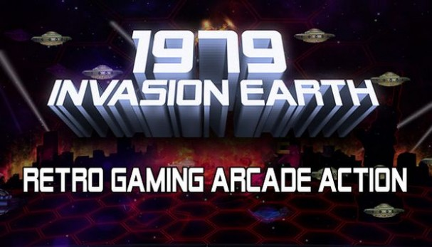 1979 Invasion Earth Free Download