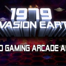 1979 Invasion Earth Game Free Download