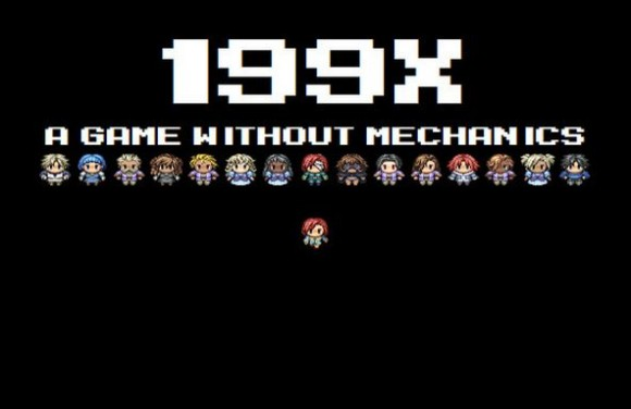 199X Free Download