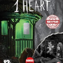 1HEART Game Free Download