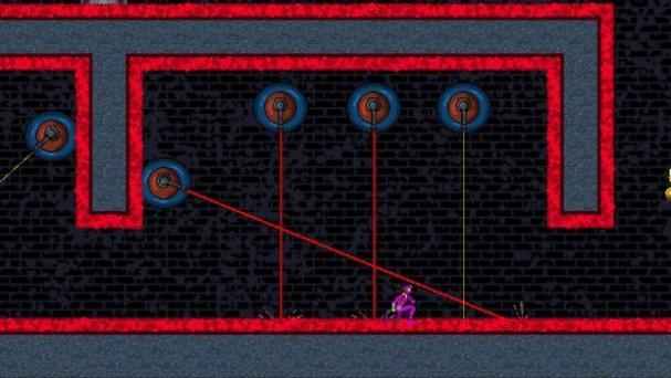 2 Ninjas 1 Cup Torrent Download