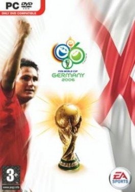 2006 FIFA World Cup Free Download