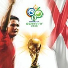 2006 FIFA World Cup Game Free Download
