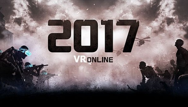 2017 VR Free Download