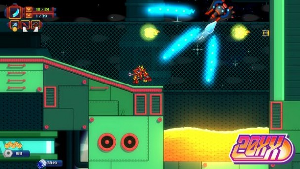 20XX Torrent Download
