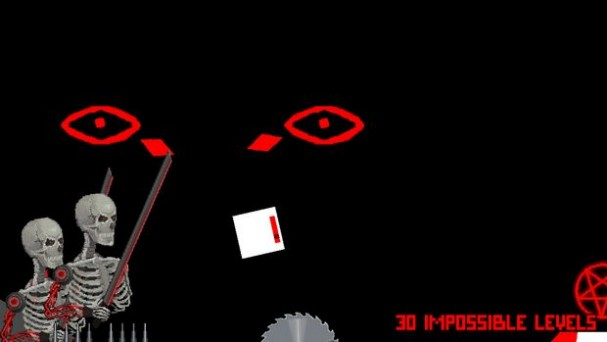 30 IMPOSSIBLE LEVELS Torrent Download