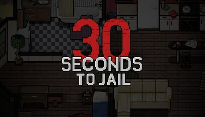 30 Seconds To Jail Free Download