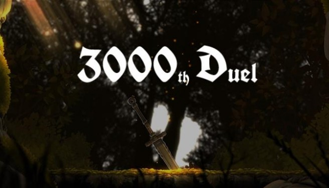 3000th Duel Free Download