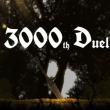 3000th Duel Game Free Download