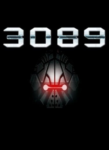 3089 -- Futuristic Action RPG Free Download