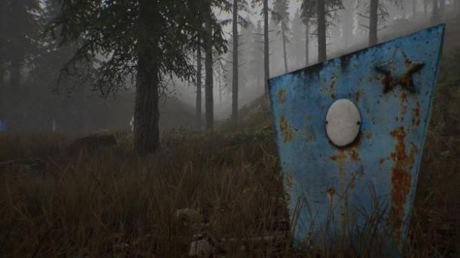 30km survival zone: Chernobyl PC Crack