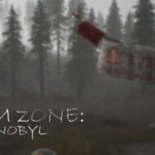 30km survival zone: Chernobyl Game Free Download