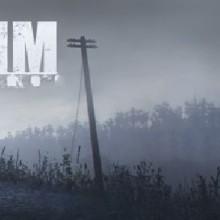 35MM Game Free Download