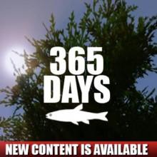 365 Days Game Free Download