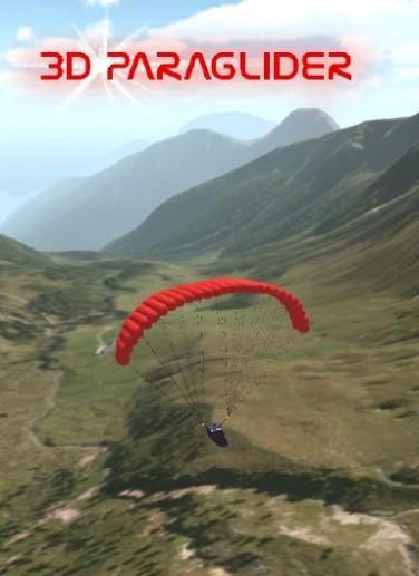 3D Paraglider Free Download