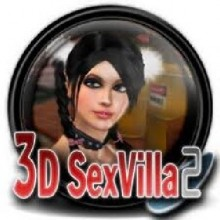 3D SexVilla 2: Ever-Lust Game Free Download