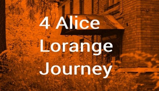 4 Alice : Lorange Journey Free Download