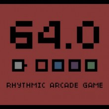 64.0 Game Free Download