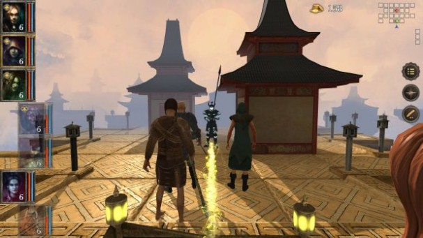 7 Mages Torrent Download