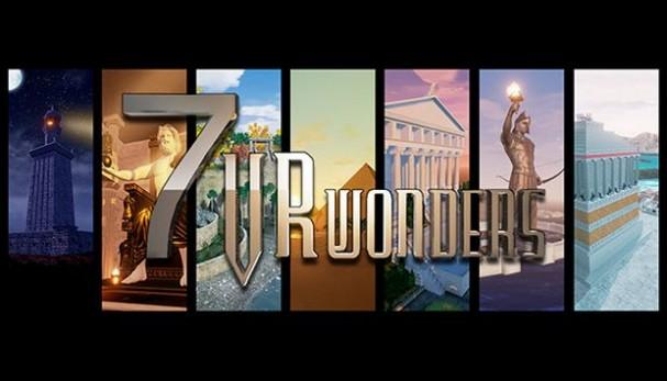 7VR Wonders Free Download