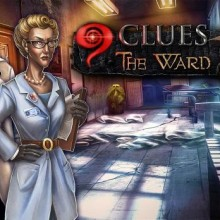 9 Clues 2: The Ward Game Free Download