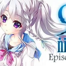 9-nine-:Episode 2 Game Free Download