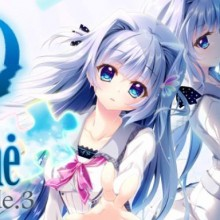 9-nine-:Episode 3 Game Free Download