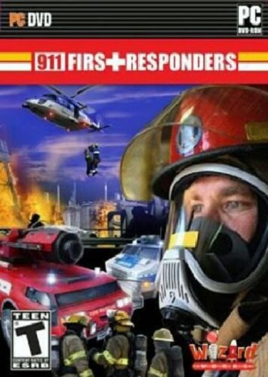911: First Responders Free Download