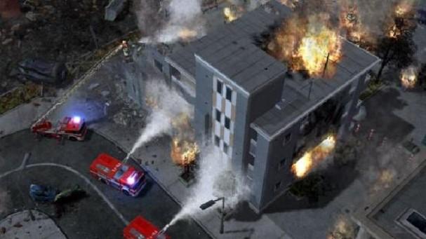 911: First Responders Torrent Download