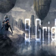9Grids VR Game Free Download