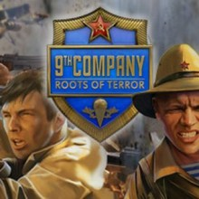 9th Company: Roots Of Terror Game Free Download