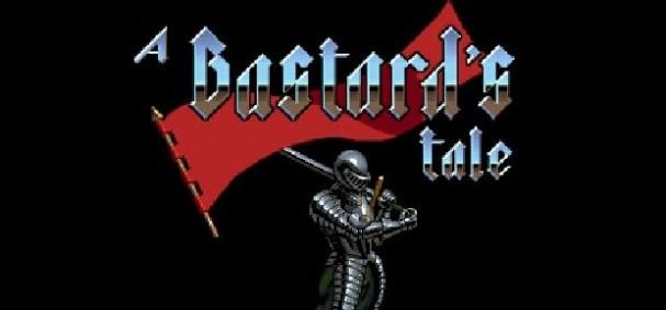 A Bastard's Tale Free Download