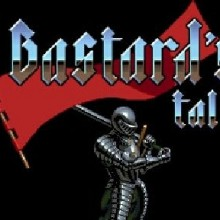 A Bastard's Tale Game Free Download