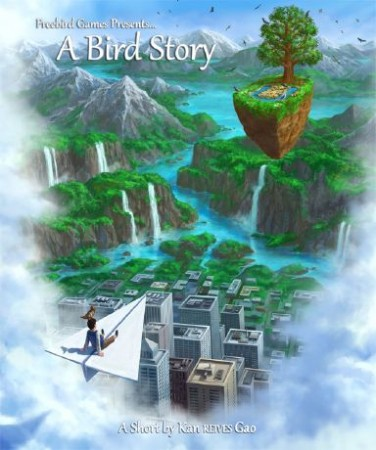 A Bird Story Free Download