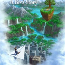 A Bird Story Game Free Download