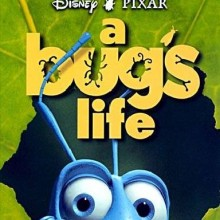 A Bug's Life Game Free Download