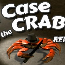 A Case of the Crabs: Rehash Game Free Download