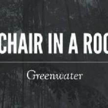 A Chair in a Room : Greenwater Game Free Download