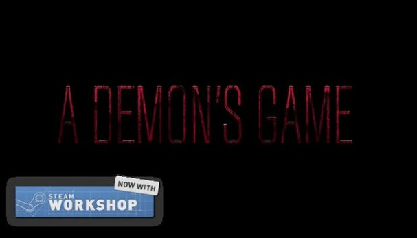 A Demon's Game - Episode 1 Free Download